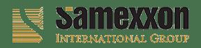 Samexxon International Group-